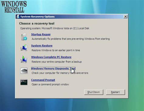 themes for windows 7 home basic 32 bit windows 7 x32 32 bit home basic fresh re install disc now