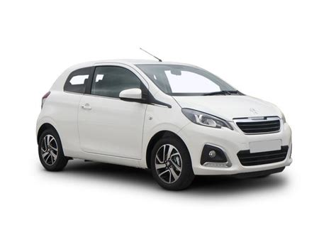 peugeot 108 used cars for sale new peugeot 108 cars for sale cheap peugeot 108 deals