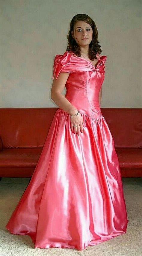homecoming dress crossdress pin by michalina crossdresser on vintage prom dress