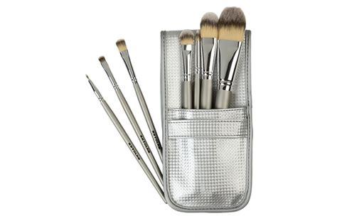 Make Up Kit Xi Xiu kryolan makeup sets s mugeek vidalondon