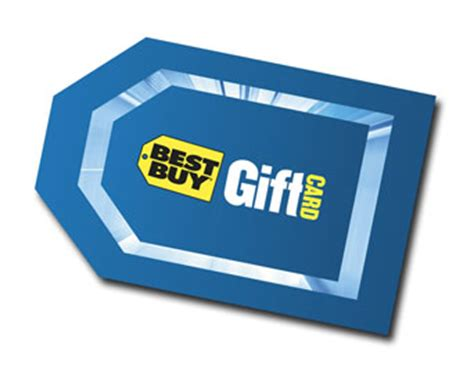 100 Best Buy Gift Card - contest 2016 fantasy football