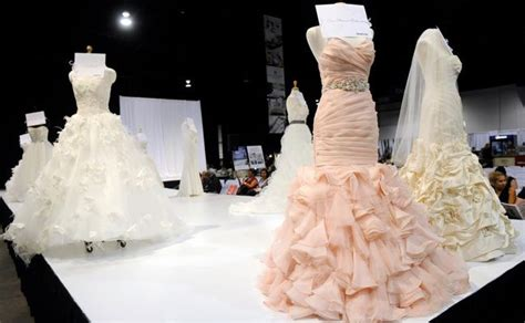 Bridal Shows by Five Top Toronto Bridal Shows 2013