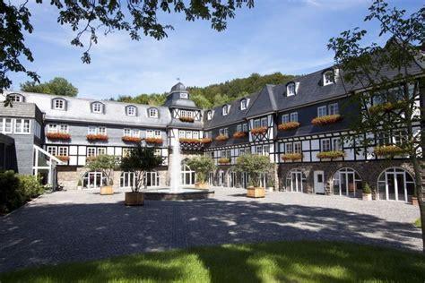 romantik und wellnesshotel deimann schmallenberg