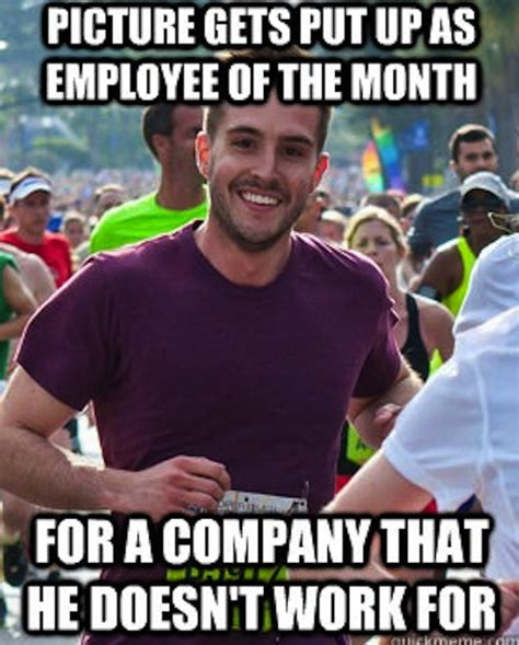 Meme Ridiculously Photogenic Guy - 15 best sports memes of 2012 total pro sports