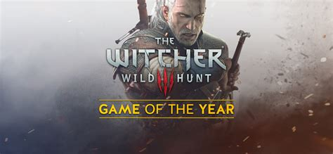 the witcher 3 hunt of the year edition unofficial walk through a s k hacks cheats all collectibles all mission walkthrough step by step ultimate premium strategies volume 8 books the witcher 3 goty edition richtig g 252 nstig kaufen