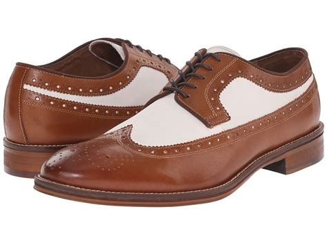 1920 style shoes 1920s style mens shoes spectator shoes chukka shoes and