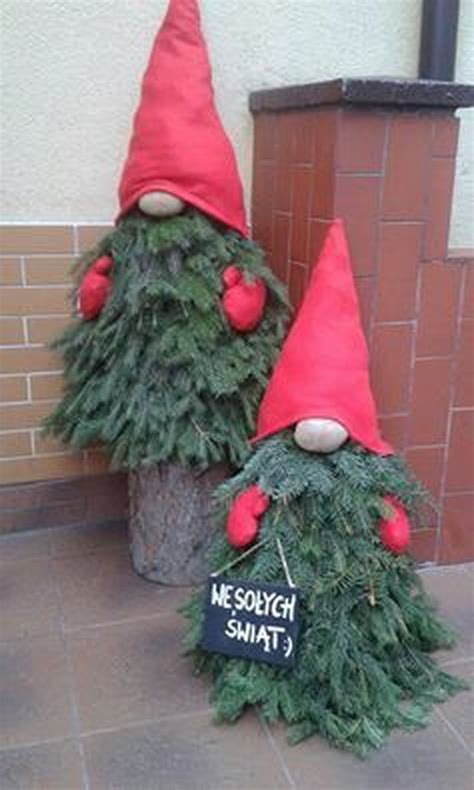 Cool Outdoor Decorations by Cool Outdoor Decorations Ideas 74 Decoration