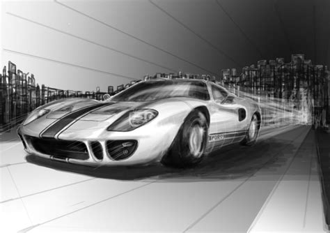 fast comfortable cars comfortable fast car drawings contemporary electrical
