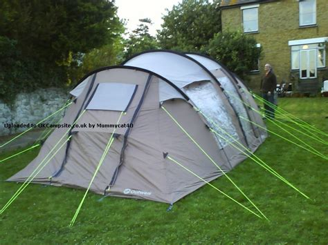 outwell nevada awning outwell nevada lp tent reviews and details