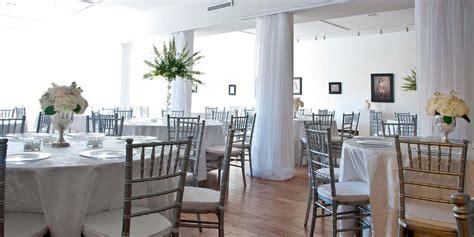 Wedding Venues La Crosse Wi by Wedding Venues La Crosse Wi Mini Bridal