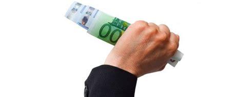 nuevo modelo de recibo individual justificativo del pago de salarios nuevo modelo de recibo individual justificativo del pago