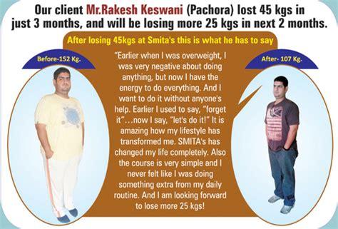 i weight loss clinics smita s weight loss clinic spa