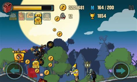 road apk road racing apk v1 0 4 mod money for android apklevel