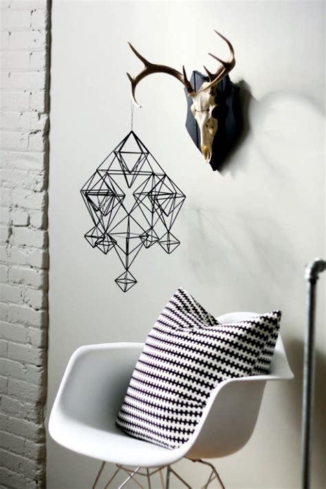 creative ideas for interior designs modern home decor creative ideas for furniture design and decoration for