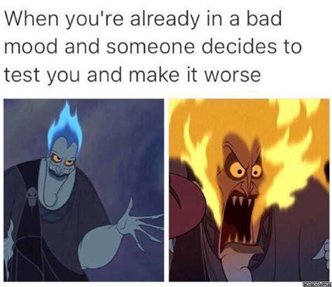 Bad Mood Meme - best 25 funny disney memes ideas on pinterest funny