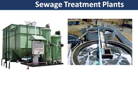 wastewater treatment plants planning design and operation second edition books wastewater treatment plants planning design and operation