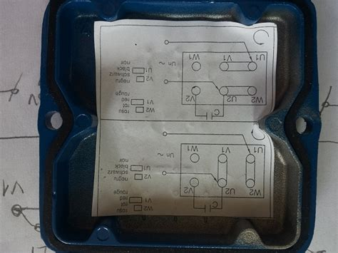 Intrerupator Motor Electric Monofazat by File Php Id 28276 Mode View