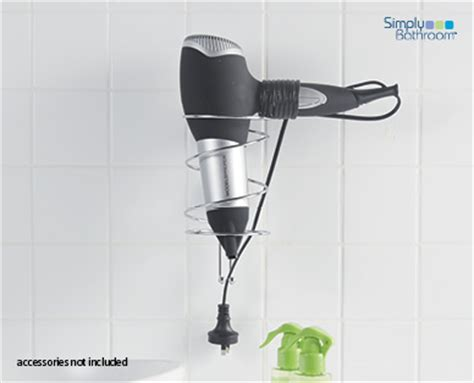 bathroom accessories suction suction bathroom accessories aldi australia specials