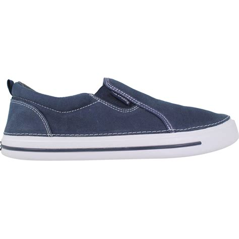 airspeed mens canvas slip on sneaker outdoor casual