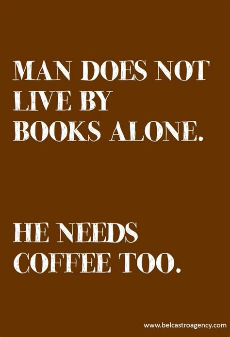 alone books 14 memes for coffee bookworms