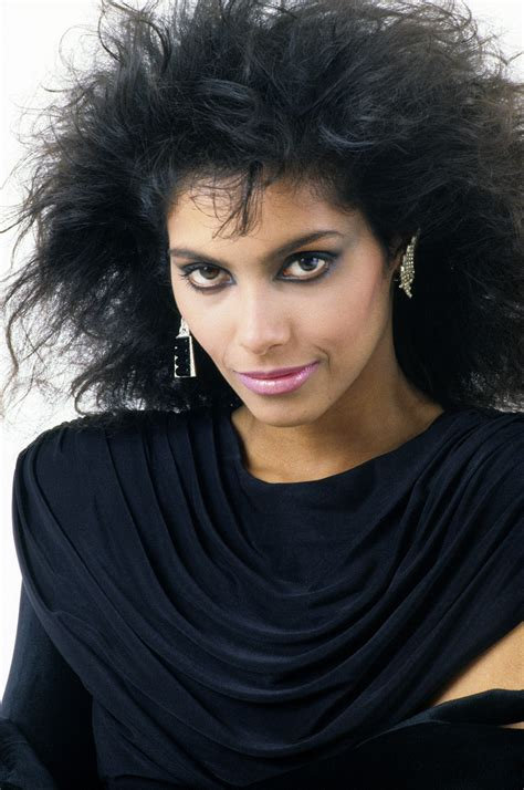 actress vanity r i p vanity the diminutive model singer actress rocked