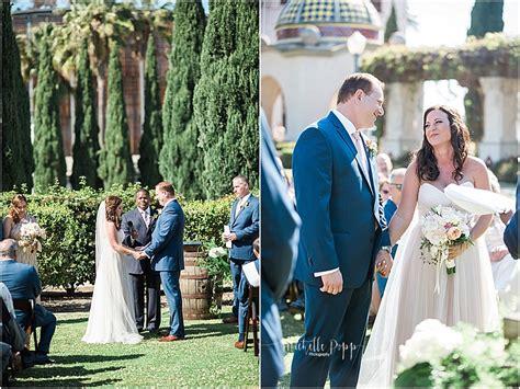 san diego wedding photographer san diego wedding photographer balboa park luce loft