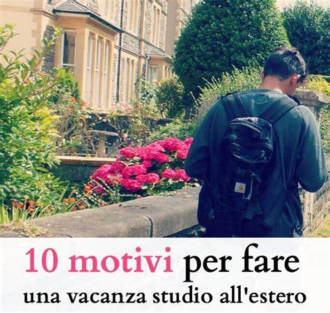soggiorno estero soggiorno studio estero soggiorni linguistici oxford