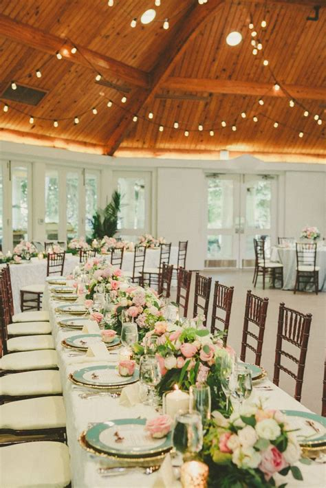 Reception Wedding Photos by 41 Best Pavilion Wedding Receptions Images On