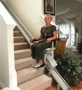 What Should You Not Do When Using A Stair Chair by Bariatric Stairlifts Amazing Stannah Stair Lift Manual