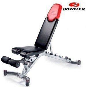 bowflex selecttech adjustable bench series 5 1 review 1000 images about ergonomics on pinterest armchairs