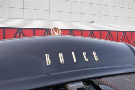 Buick Stock Price 1955 Buick Roadmaster 76c Convertible Summer Driver