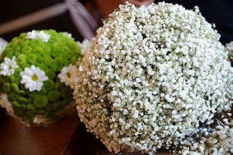 fiori fucsia matrimonio fucsia fiori e doni