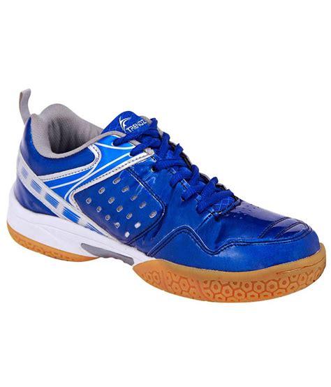 trendz fashion sports blue sports shoes buy trendz