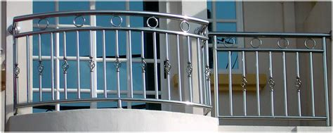 Dinuka Engineers are manufacurers of high quality