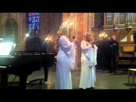 mariakyrkan helsingborg 2010.m4v youtube