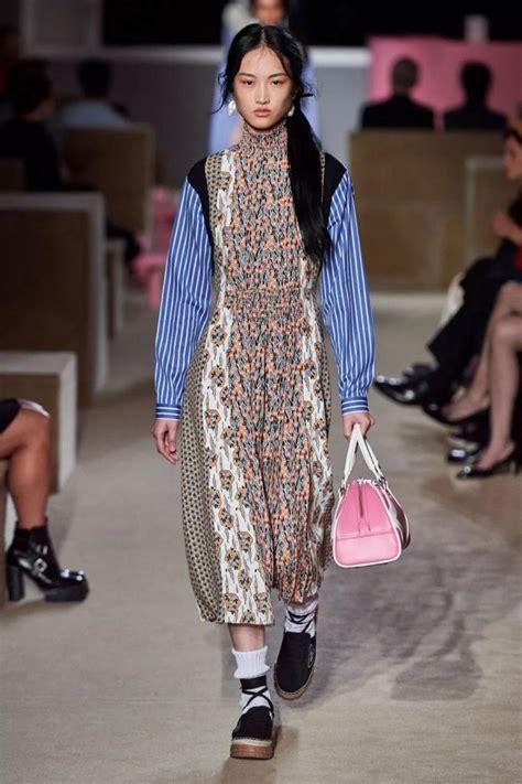 fashion trend topfashion