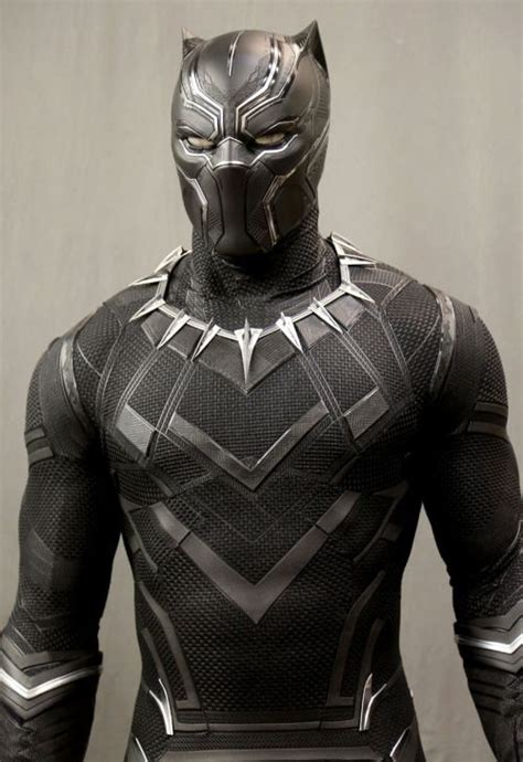 marvel s black panther the of the best 25 black panther marvel ideas on black
