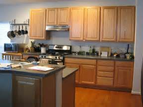 kitchen colors to paint your kitchen cabinets with