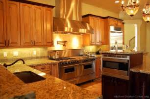 Kitchen Cabinet Trim Ideas Dark Wood Floors With Light Wood Trim Images