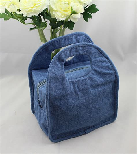 jeans backpack pattern compare prices on jean bag pattern online shopping buy