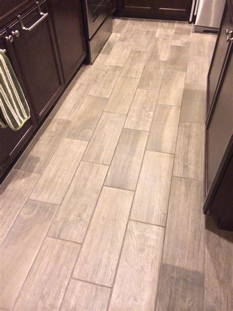 Image result for hallway to bathroom floor transition