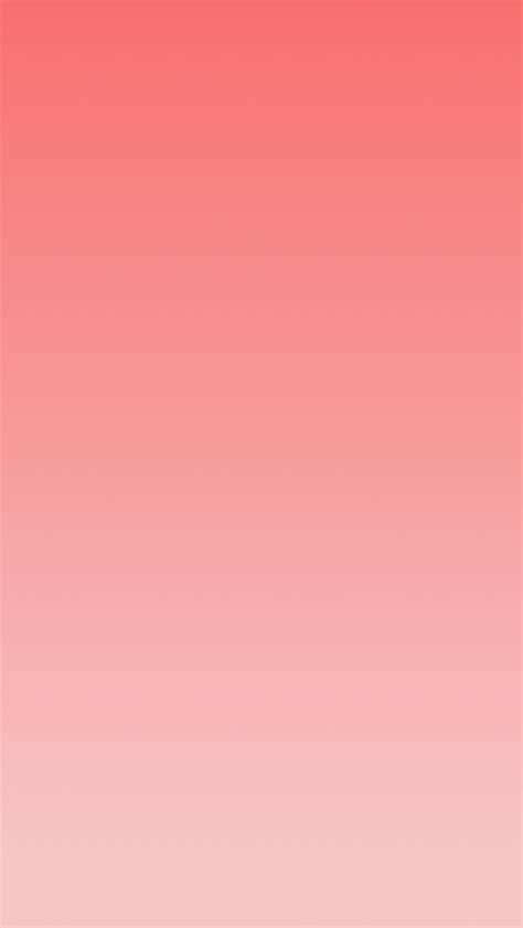 pink wallpaper for walls pink wall dargadgetz dargadgetz