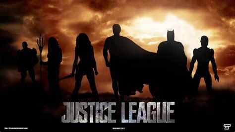 descargar fondos de pantalla superman batman 4k de justice league 2017 full hd fondo de pantalla and fondo