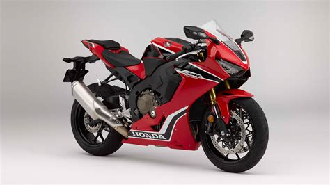 honda cbr bikes in india honda cbr 1000rr 2017 price mileage reviews