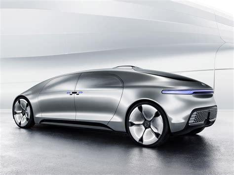 luxury mercedes benz mercedes benz f 015 luxury in motion automobile revolution