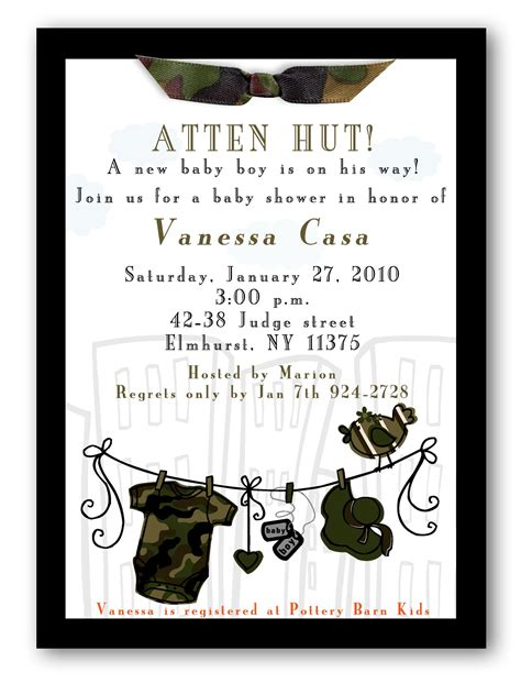 Baby Boy Camo Shower Invitations by Tags Baby Monkey Shower Theme Bunch Of Balloons
