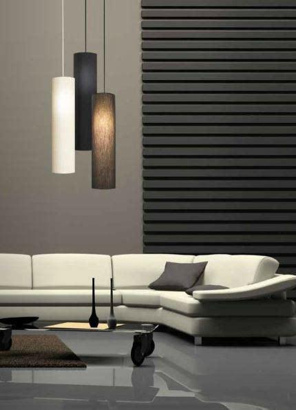 Beleuchtung Im Wohnbereich Wohnzimmer Lichtpilger De
