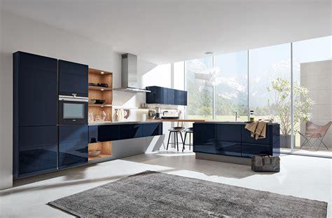 cucine haecker kitchen cabinets h 228 cker k 252 chen