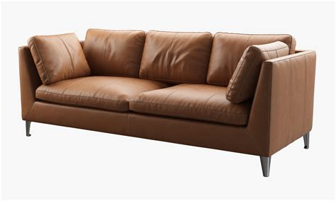 Leather Sofa World Reviews Furniture Luxury Ikea Leather Sofa For Comfortable Living Room Furniture Design
