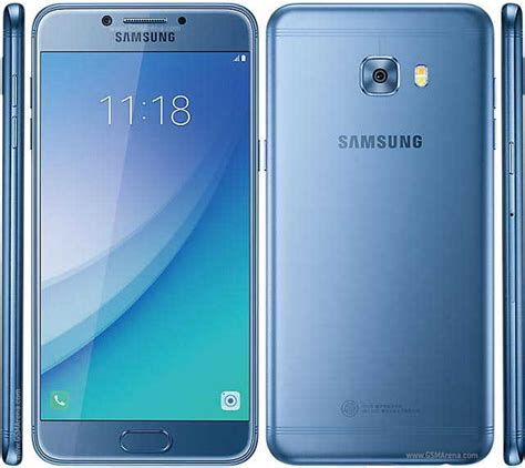 samsung c series price in pakistan samsung galaxy c5 pro 64 gb price in pakistan pricematch pk